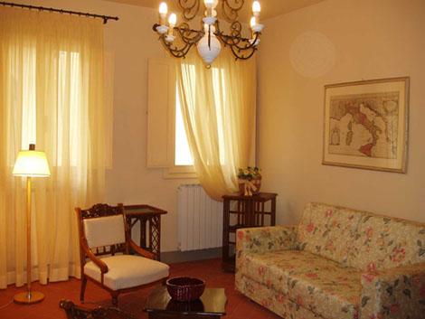 Hostel Greci1