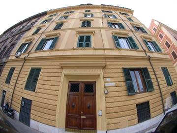 Hotel Lella1