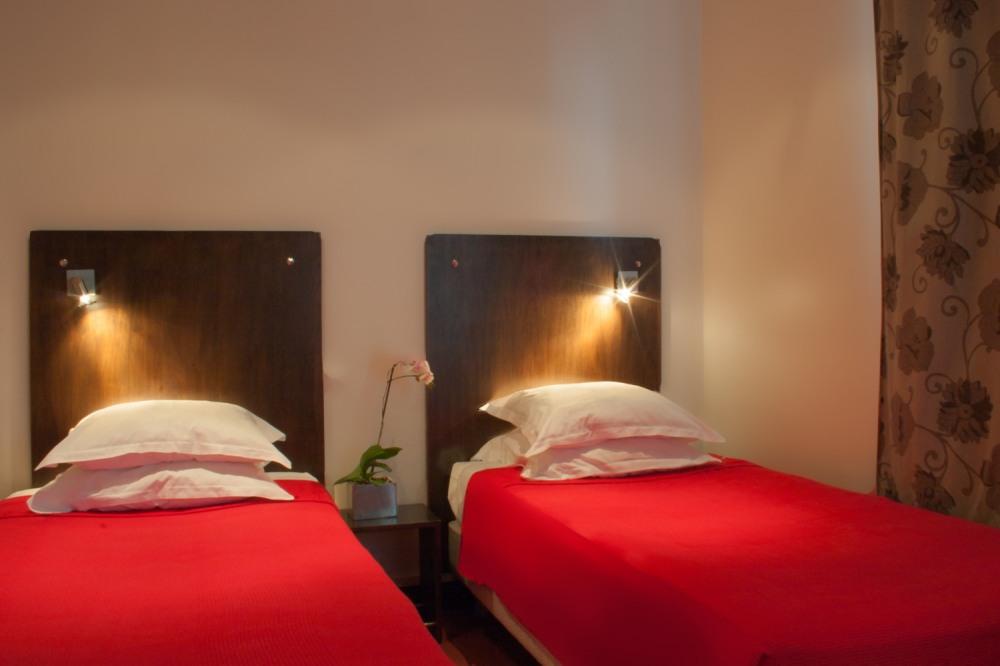 hotel-boissiere-fotos-sizel-14971-1000-700